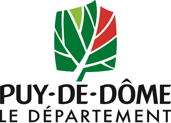 departement-du-puy-de-dome