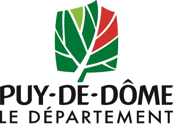 departement-du-puy-de-dome