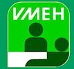 visite-des-malades-en-etablissements-hospitaliers