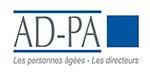 association-des-directeurs-detablissements